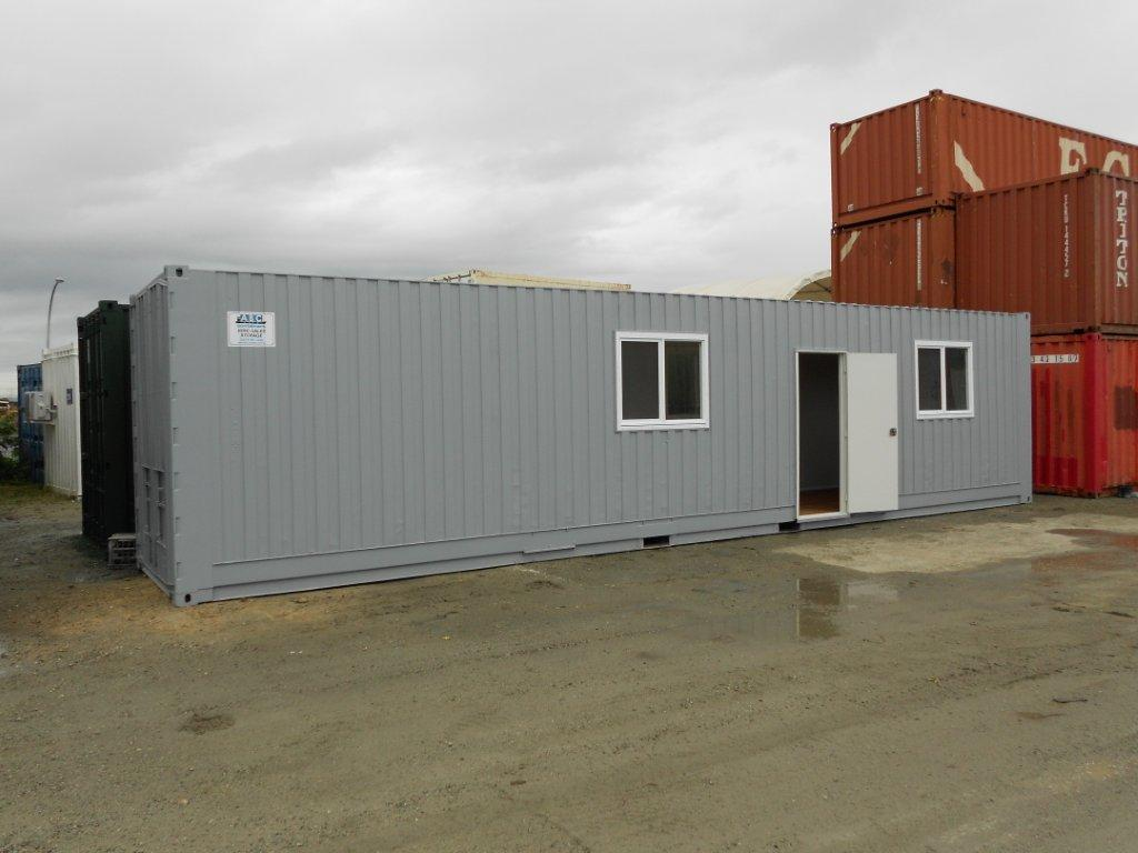 container office shipping container office shipping. New 40\u0027 Site Container With Storage Space - Grey. 40ft Office. READ MORE. Shipping Office Air Conditioning S