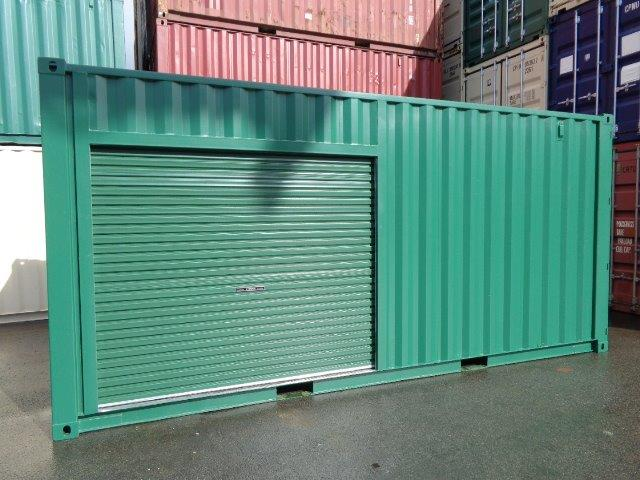 Iso Containers Iso Containers For Sale Amp Hire Abc