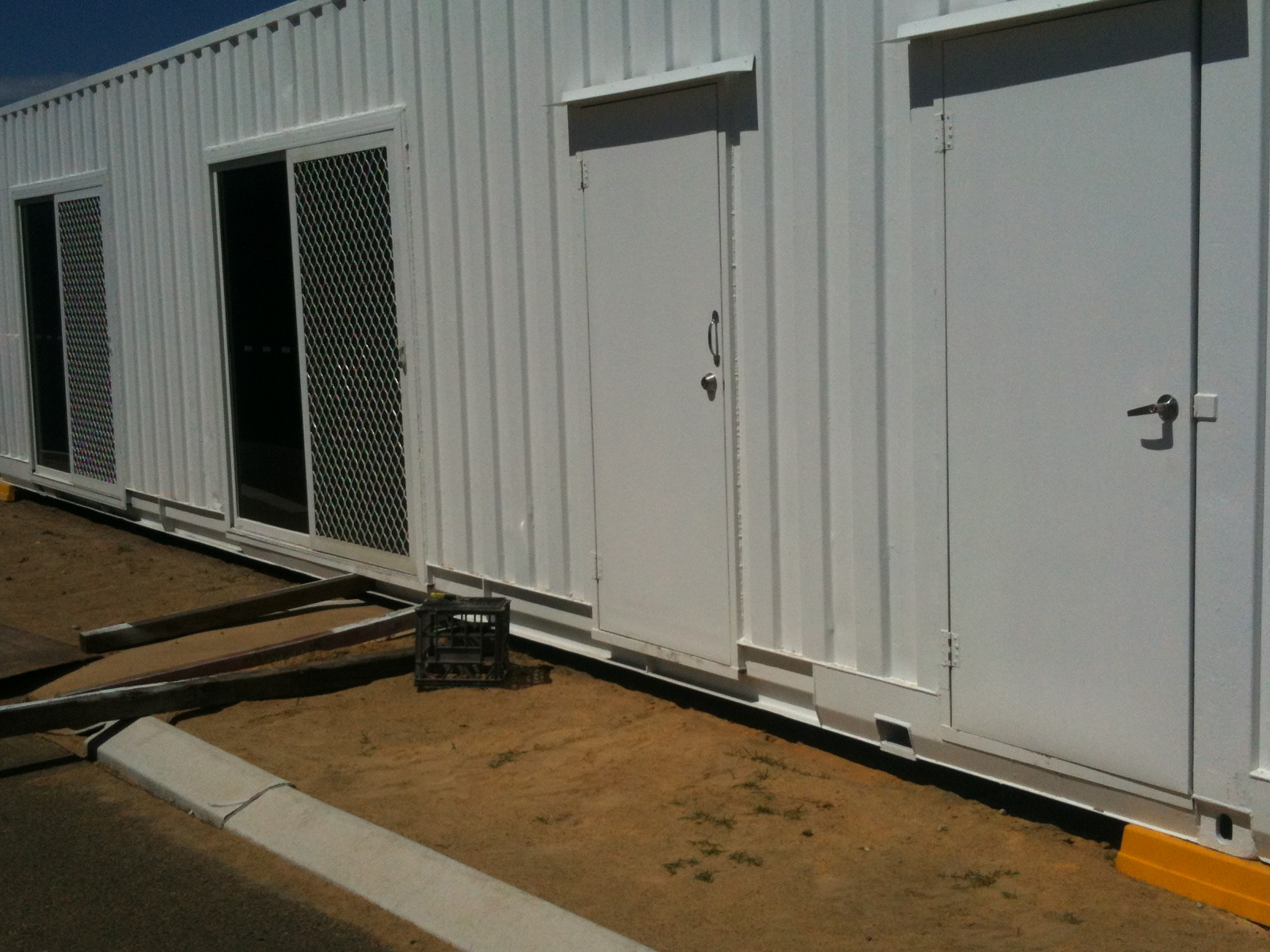 products hc containers units container and trailer rentals for storage office used sale american shipping