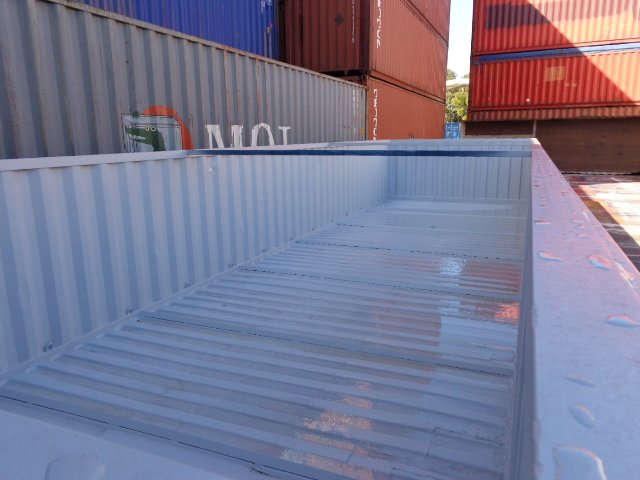 Cargo Container Pools Free Form Swimming Pools By Downes Swimming Pool Company Lavish Project