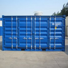 containers for sale perth