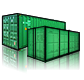 Standard Containers
